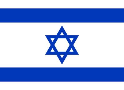 flag_of_israel_svg
